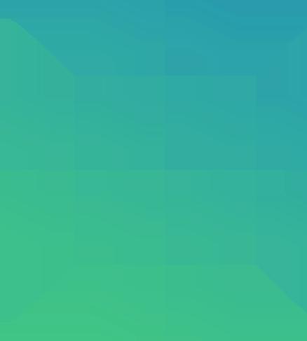 logo vaag