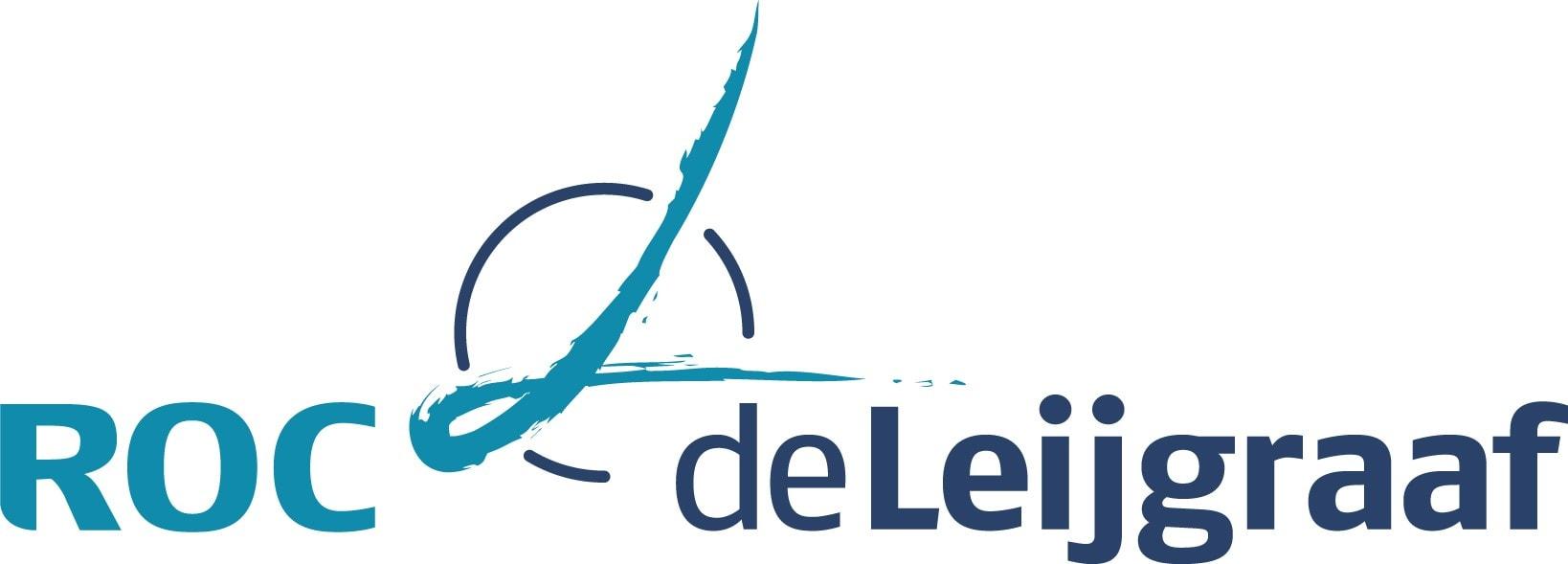 roc de leijgraaf logo