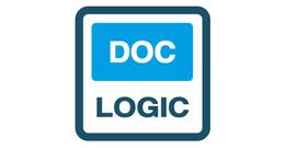 Doc Logic logo 2
