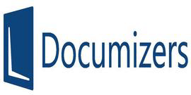 Documizers logo