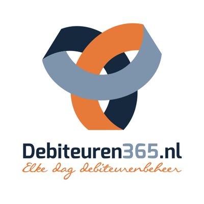 Debiteuren 365