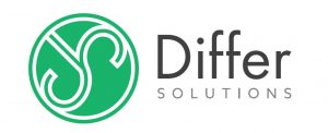 Differ solutions