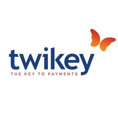 Twikey-400x400