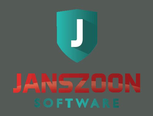 Logo-Janszoon