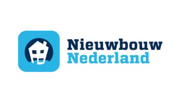 nieuwbouwnl-logo-top-1